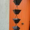 Asakusa Negra - Bajada de canalon